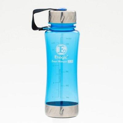 Bình tím Enagic chuyên chứa nước uống Kangen – 1 lít
